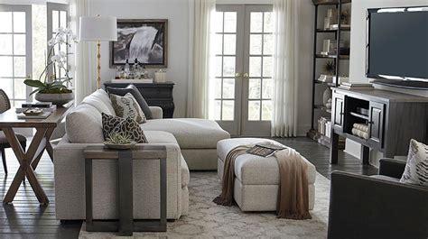 arrange furniture  open floor plan arranging