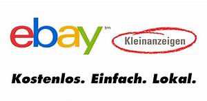 Ebay Kleinanzeigen Köln Jobs : ebay kleinanzeigen for germany ebay classifieds group ~ Markanthonyermac.com Haus und Dekorationen