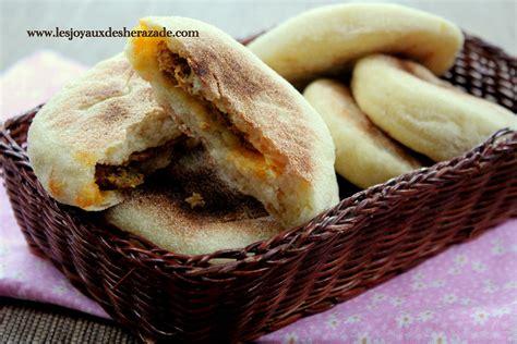cuisine facile marocaine recettes marocaines avec photos