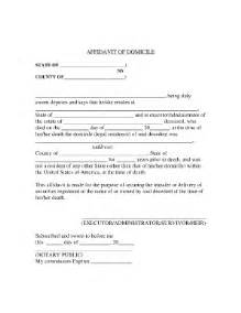 bill of sale form kentucky affidavit supporting vehicle