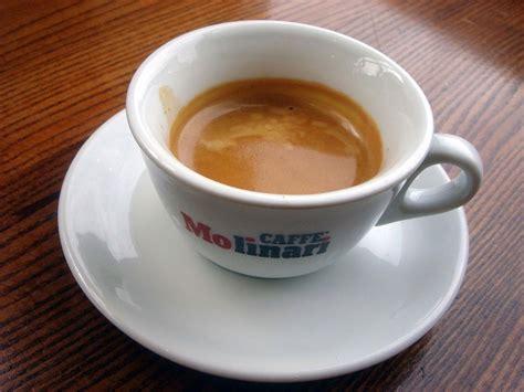 cafe ristretto read coffeescript ristretto leanpub