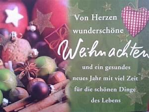 Weihnachtsgrüße Bild Whatsapp : bilder weihnachten und neujahr animierte gif bilder und ~ Haus.voiturepedia.club Haus und Dekorationen