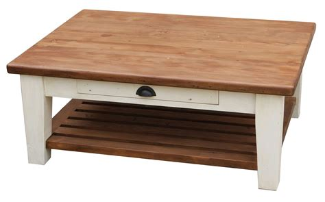 ikea solid wood coffee table ikea solid pine coffee table rascalartsnyc