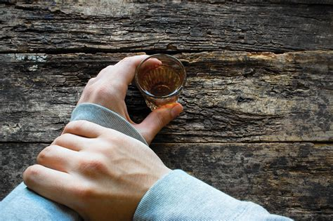 millennials  dying  alcohol related liver disease