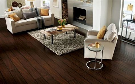 How to Cut Laminate Flooring   EVA Furniture