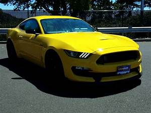 Used Ford Mustang Shelby GT350 For Sale - CarMax