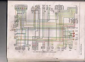 2008 Honda Cbr600rr Wiring Diagram 5848 Desamis It