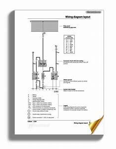 4 2 Engine Diagram 1996