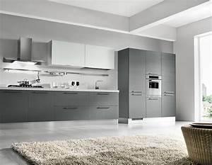 Cucine Moderne mobilificiobertoli it