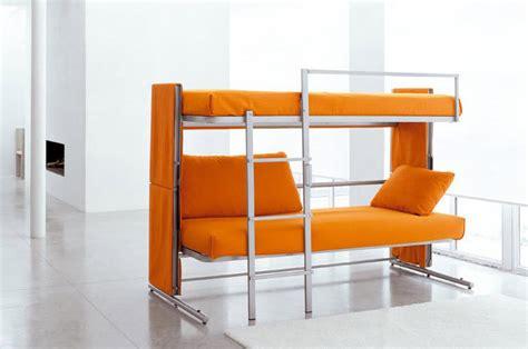 photos canapé lit superposé