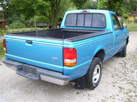 automobile air conditioning repair 1994 ford f250 transmission control sell used 1994 ford ranger xlt 4 cylinder 5 speed nice truck quot mechanic special quot in independence