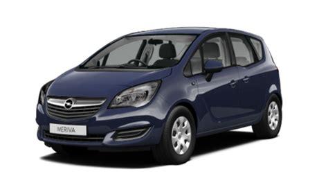 Opel Meriva by Used Opel Meriva 2016 Sc 1 6 Cdti 136 P S S S For Sale In