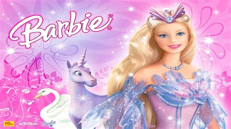 barbie wallpaper hd pixelstalknet