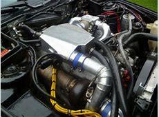 1990 E34 535i Turbo