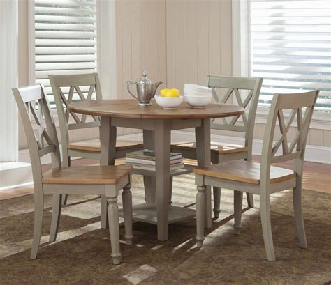 dining room luxury design cheap dining room set cheap