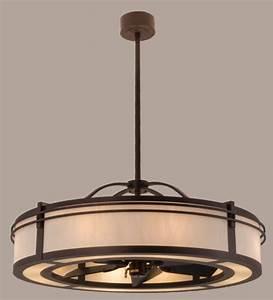 Best ceiling fans ideas on bedroom fan