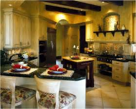tuscan style kitchen canisters tuscan kitchen ideas room design ideas