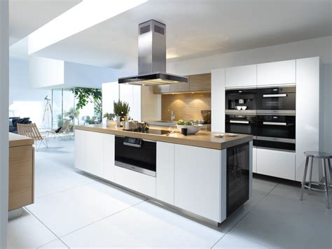 miele kitchens design 보도자료 4126