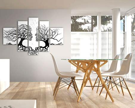 pittura sala da pranzo cucina e sala da pranzo