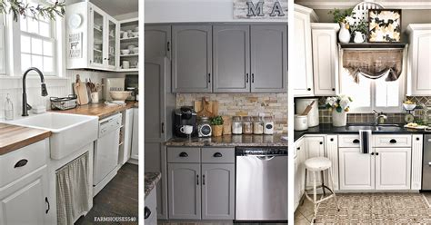 Small Kitchen Backsplash Ideas Pictures by Farmhouse Kitchen Backsplash Ideas Design Ideas Inspirations