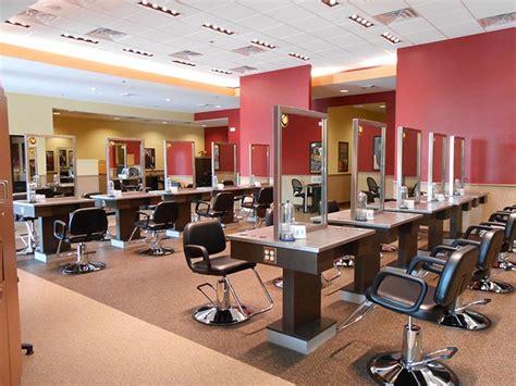 makeup schools in ny rochester ny empire beauty school