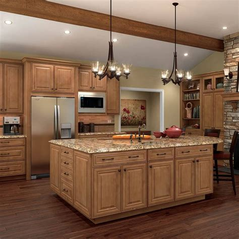 lowes kitchen island cabinet kitchen lowes kitchen cabinets designs home depot kitchen cabinets lowes bathroom cabinets