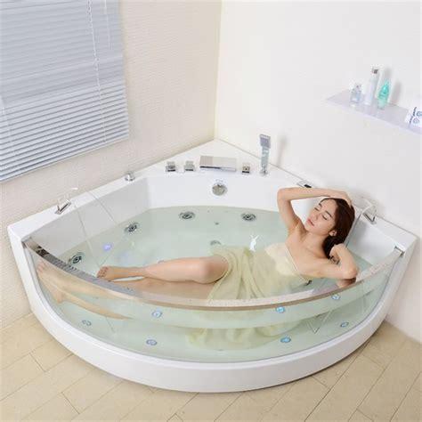 Spa For The Bathtub by Best 25 Bathtub Dimensions Ideas On Shower