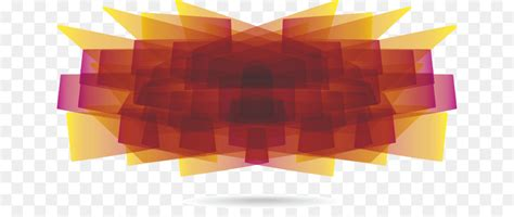 graphic design abstract art vector abstract background