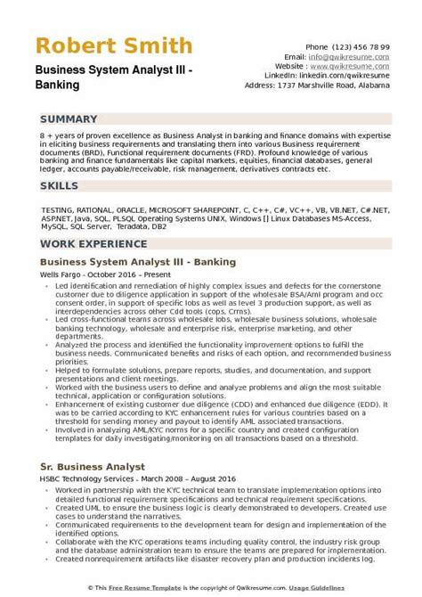 Business System Analyst Resume Samples  Qwikresume. Medical Vision Providers Marinello Ogden Utah. San Francisco Window Replacement. Unsolicited Email Marketing 750 Credit Score. State Universities Online Degrees. Ppc Search Engines List Off Page Optimization. Concordia University Quebec Gms Dental Katy. Top Culinary Arts Colleges Cheap Tv Providers. Car Insurance For College Students