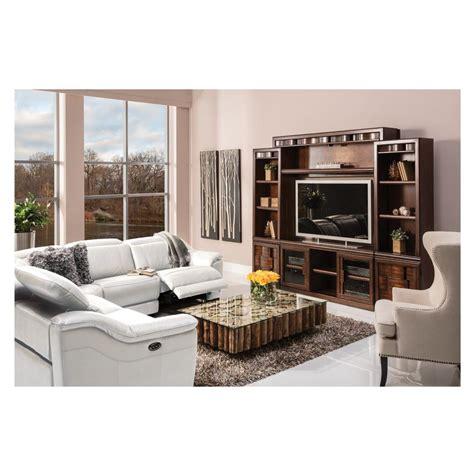 el dorado furniture gallery outlet miami fl