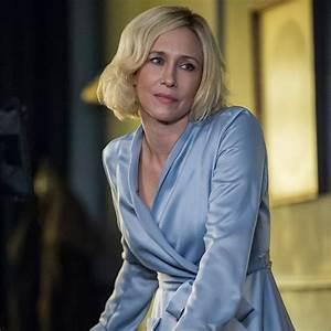'Bates Motel' Stars Vera Farmiga, Nestor Carbonell And ...
