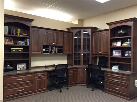 home office cabinets fishers westfield more