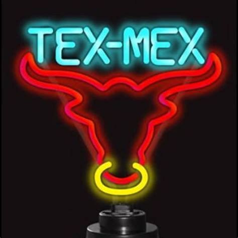 15 Best Images About Tex Mex On Pinterest  Tacos, Chili. Paintball Logo. 25 January Signs. Simple Doodle Lettering. Ken Barber Lettering. Farsi Stickers. Chicago Cubs Banners. Good Bye Signs Of Stroke. Motorcycle Rider Decals