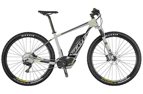 e mountainbike 2017 e scale 710 2017 electric mountain bike electric mountain bikes cycles