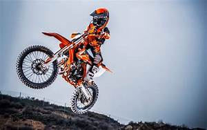 Moto Cross Ktm 85 : ktm 85 sx 2018 moto di guida ~ New.letsfixerimages.club Revue des Voitures