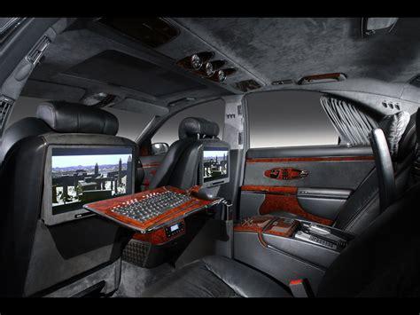 Expert Cars 2012