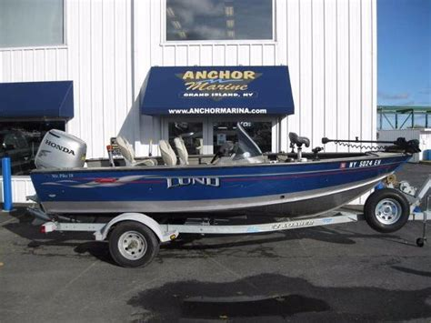 Jon Boat For Sale New York by Aluminum Fishing Boats For Sale In New York