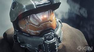 Halo 5 Screenshots, Pictures, Wallpapers - Xbox One - IGN