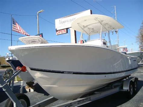 Used Regulator Boats For Sale by Regulator 23 Boats For Sale Boats
