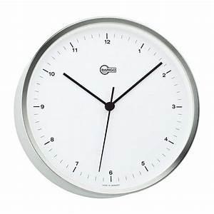 Otto Versand Uhren : barigo barigo quarz schiffsuhr 16cm online kaufen otto ~ Indierocktalk.com Haus und Dekorationen