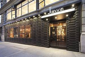 Where to Eat: Junoon - The Fabulous Report