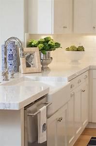 Marmor arbeitsplatte ideen fur bessere kuchen gestaltung for Arbeitsplatte marmor