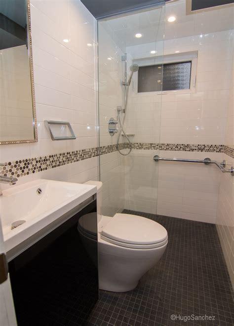 small bathroom design c233ramiques hugo sanchez inc