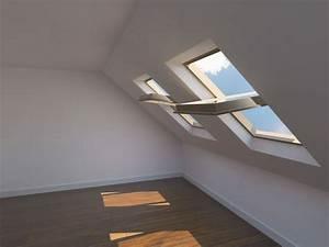 Prix D Un Velux : pose d un velux prix rev tements modernes du toit ~ Dailycaller-alerts.com Idées de Décoration