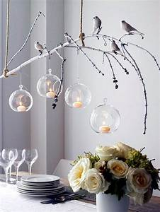 Wine Glass Design Winter Table Decor Do It Yourself Natural Materials And