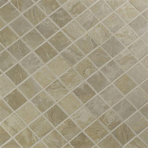 Tile Patterns  The Tile Home Guide. Kohler Greek Tub. Silver Bar Stools. Polished Porcelain Tiles. Kitchen Corner Cabinet. Scandinavian Kitchen. Cage Flush Mount Light. Bathroom Vanity Mirrors. Chalk Paint Furniture Images