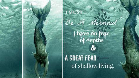 mermaid screensavers  wallpaper  images