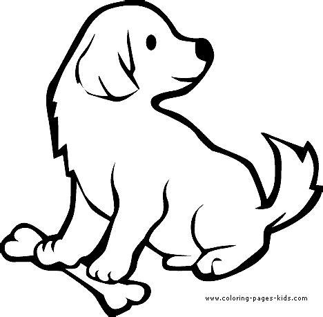 fotos de cachorrinhos  colorir desenhos  imprimir animais cultura mix