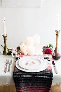 exquisite easter centerpiece for children garden party With kitchen cabinet trends 2018 combined with candle holder crafts