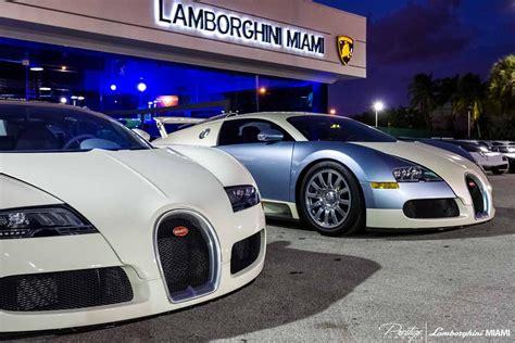 Buy A Bugatti by Why You Should Buy A Bugatti Veyron